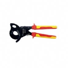 Kìm cắt cáp cách điện 240mm YT-21180