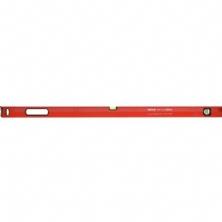 Thước thủy Nivo 1200mm 2 ống YT-30064